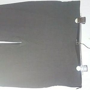 Rafaella Pants - Stretch dress slacks